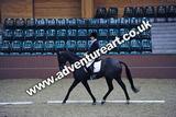 20111210-1349-Gleneagles-4386