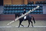 20111210-1349-Gleneagles-4387