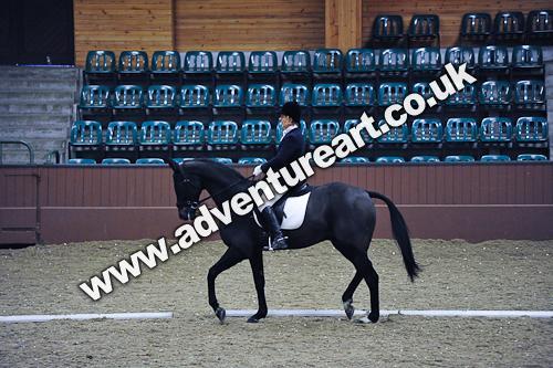 20111210-1349-Gleneagles-4388