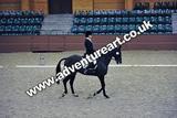 20111210-1349-Gleneagles-4392