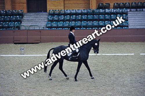 20111210-1349-Gleneagles-4394