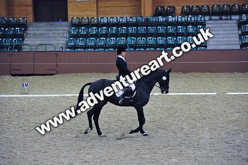 20111210-1349-Gleneagles-4395