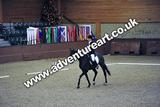 20111210-1349-Gleneagles-4401