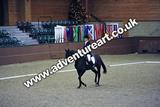 20111210-1349-Gleneagles-4406