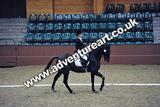 20111210-1352-Gleneagles-4424