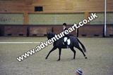 20111210-1352-Gleneagles-4433