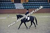 20111210-1353-Gleneagles-4450