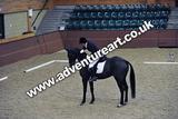 20111210-1353-Gleneagles-4455