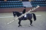 20111210-1356-Gleneagles-4478