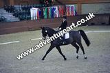 20111210-1357-Gleneagles-4505