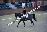 20111210-1357-Gleneagles-4506