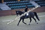 20111210-1357-Gleneagles-4516