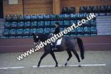 20111210-1357-Gleneagles-4523