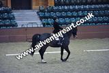 20111210-1358-Gleneagles-4528