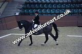 20111210-1400-Gleneagles-4557