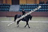 20111210-1401-Gleneagles-4561