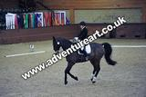 20111210-1401-Gleneagles-4577