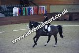 20111210-1401-Gleneagles-4578