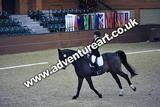 20111210-1401-Gleneagles-4580