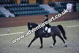 20111210-1401-Gleneagles-4583