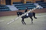 20111210-1401-Gleneagles-4590