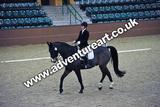 20111210-1402-Gleneagles-4595