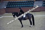 20111210-1402-Gleneagles-4604