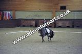 20111210-1404-Gleneagles-4608