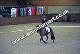 20111210-1404-Gleneagles-4609