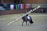 20111210-1404-Gleneagles-4611