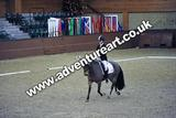 20111210-1404-Gleneagles-4612