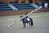20111210-1404-Gleneagles-4618