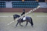 20111210-1404-Gleneagles-4625