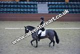 20111210-1404-Gleneagles-4629