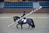 20111210-1404-Gleneagles-4632