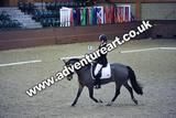 20111210-1405-Gleneagles-4635