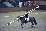 20111210-1405-Gleneagles-4636