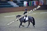20111210-1405-Gleneagles-4638