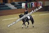 20111210-1434-Gleneagles-5021