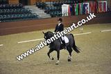 20111210-1434-Gleneagles-5023