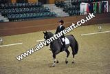 20111210-1434-Gleneagles-5026