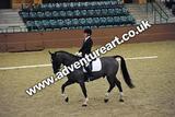 20111210-1435-Gleneagles-5028