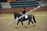 20111210-1435-Gleneagles-5029