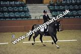 20111210-1435-Gleneagles-5042