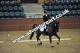 20111210-1435-Gleneagles-5043