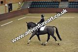 20111210-1436-Gleneagles-5059