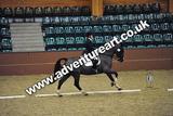 20111210-1436-Gleneagles-5062
