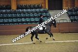 20111210-1436-Gleneagles-5066