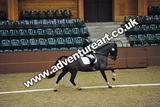 20111210-1436-Gleneagles-5067