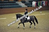 20111210-1439-Gleneagles-5074